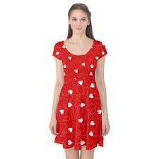 valentines dress 15 stunning s dresses for women 2016