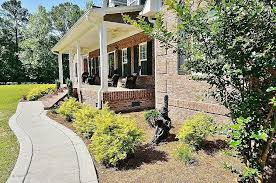 Landscaping Jacksonville Nc by 189 Ben Williams Rd Jacksonville Nc 28540 Movoto