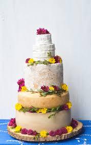 design your own cheese wedding cake wedding cake design idea in