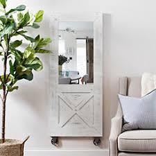 Mirror Decorative & Framed Mirrors