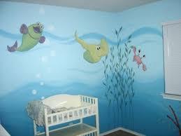 Ocean Themed Kids Room by 29 Best Ocean Dreams Images On Pinterest Babies Nursery Baby