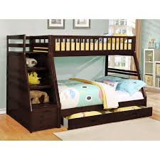 Rooms To Go Bunk Beds Rooms To Go Cribs Awe Inspiring On Modern - Rooms to go bunk bed