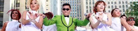 Psy Halloween Costume Gangnam Costumes Psy Costumes