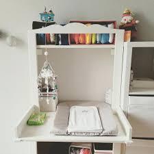 ikéa chambre bébé rangement pour table a langer simple ikea chambre bb