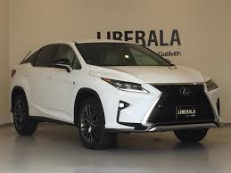 lexus nz north shore 2017 lexus rx used car for sale at gulliver new zealand