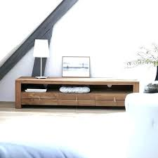 meuble tv chambre a coucher console pour chambre a coucher console pour chambre a coucher meuble