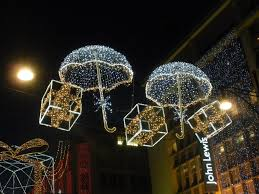 best christmas lights in the world imposing decoration christmas around the world decorations 23 from