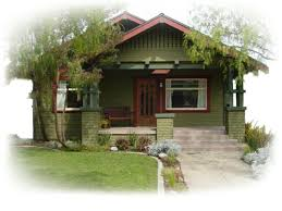 25 best craftsman bungalow exterior paint ideas images on