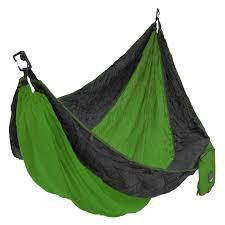 Hammock Bliss Sky Tent 2 Equip Mosquito Hammock Hayneedle