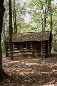 one story log cabins 1338 best rustic cabin images on pinterest log cabins rustic