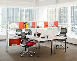 Knoll Reff Reception Desk Knoll Office Snapshots