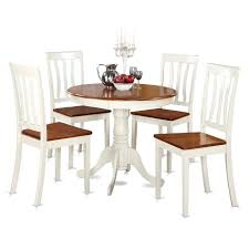 Dining Chairs White Wood Dining Chairs Ikea Black Dining Chairs Round Black Dining Table