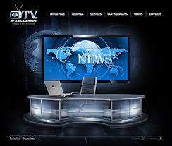 templates for video website tv station video website template to buy online tonytemplates