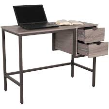 Computer Desk Warehouse Desks And Home Office And Office Furniture American Furniture