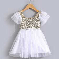 dress up clothing picture more detailed picture about 5colors