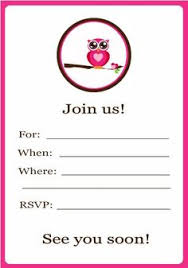 printable birthday invitations for adults invitations card