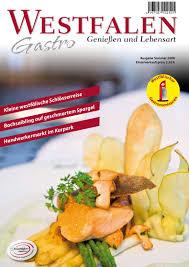 Weinkeller Bad Sassendorf Westfalen Magazin Ausgabe Sommer 2008 By Futec Ag Issuu