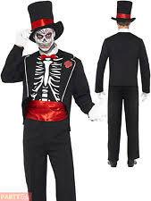 James Bond Halloween Costume James Bond Costume Ebay