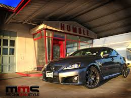 lexus isf lexus is f delivers an a driving experience mocha man style