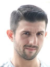 best 25 top hairstyles for men ideas on pinterest short