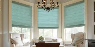 Roman Shade - roman shades steve u0027s blinds u0026 wallpaper