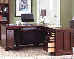 desk small black l desk small l shaped desk home office small