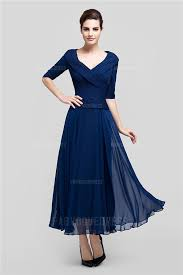 special occasion dresses evening dresses party dresses cocktail