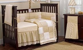 Cocalo Crib Bedding Sets Cocalo Crib Bedding Set Groupon