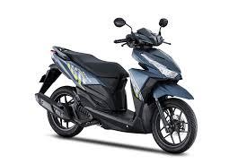 honda r150 price all new honda click 150i u2013 honda scooter fest 2017 motoph