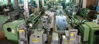 Woodworking Machinery Industry Association by Home New U0026 Used Machinerynew U0026 Used Machinery