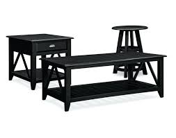 american furniture warehouse kitchen tables and chairs american furniture coffee table coffee signature west indies dining
