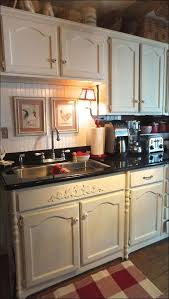 kitchen professional cabinet painters upgrade kitchen cabinets
