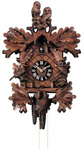weird clock articles with ethan allen nickel square wall clock tag nickel