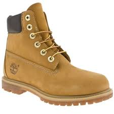 timberland womens boots canada sale womens timberland 6 inch premium nubuck boots shoes canada