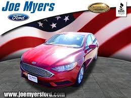 ford cars and trucks humble tx area ford sales service ford trucks suvs