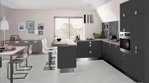 cuisine sejour modele de cuisine ouverte sur sejour collection photo décoration