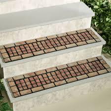 outdoor stair treads tips latest door u0026 stair design