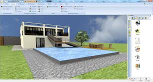 3d home architect design suite tutorial ashampoo 3d cad architecture 6 download