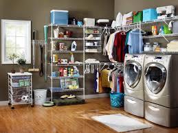 Ikea Laundry Room Storage by Laundry Room Ideas Ikea U2013 Mimiku