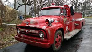 buy ford truck 1956 ford f 600 truck is not to buy ford trucks com