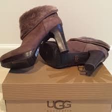 ugg s dandylion boots 44 ugg boots ugg dandylion from s closet on poshmark