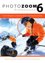 photozoom pro 6 1 selling logo software for over 15 years