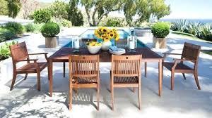 outdoor furniture san francisco s outdoor furniture san francisco