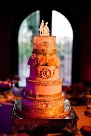 10 best wedding cake lighting images on pinterest luxury wedding