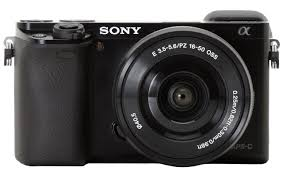 Pennsylvania travel camera images An in depth review of the sony a6000 mirrorless camera jpg