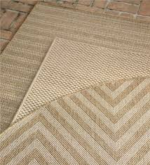 Outdoor Carpet Rugs Outdoor Seagrass Rug Rugs Plow Hearth