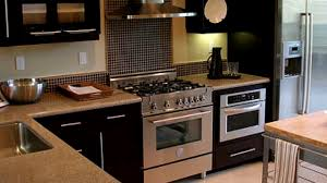 kitchen inspiration 1 youtube
