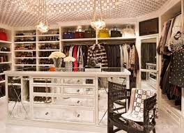 simple luxury master closets for the bedroom u throughout design ideas