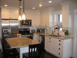 ada upper kitchen cabinets upper kitchen cabinets for minimalist