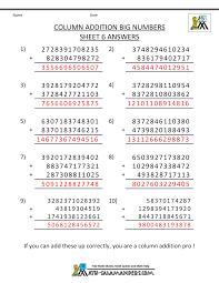 math worksheets grade 5 u2013 wallpapercraft